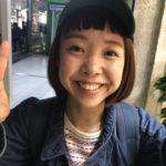 THE W ◦中村涼子