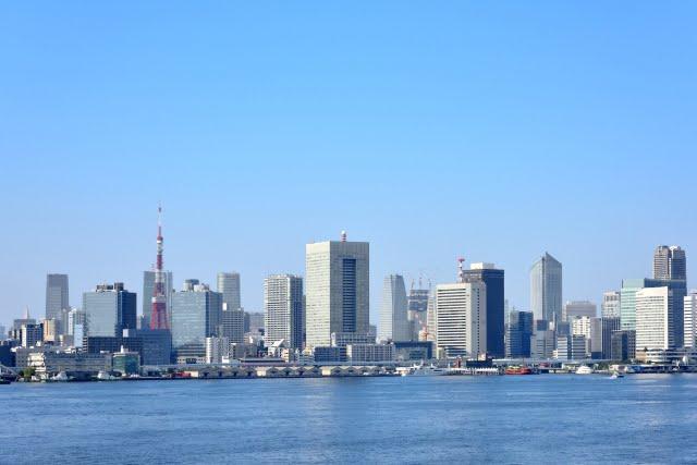 東京 オススメ 芸人 お笑い 養成所 住みやすい街